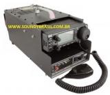 ecc725110a3 MFJ-706   MFJ-7000   MFJ-897 Case para Comunicações Emergenciais