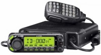 ICOM ID-880H - Transceiver Dual Band  D-STAR - Zoom